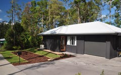 28A Applegum Place, Palmview QLD