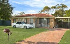 9 Stutz Place, Ingleburn NSW
