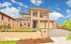 26 Ridgeline Drive, The Ponds NSW