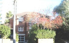 2/11 Bourke Street, North Wollongong NSW