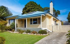 Address available on request, Mirboo North VIC