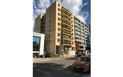 550/2 French Ave & 59 Rickard Road, Bankstown NSW
