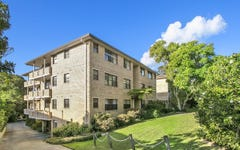 7/181-185 Pacific Highway, Lindfield NSW