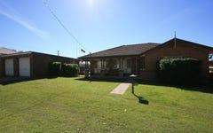 18a Farnsworth Street, Thornton NSW