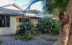 Unit 1/4 BELONGIL CRESCENT, Byron Bay NSW