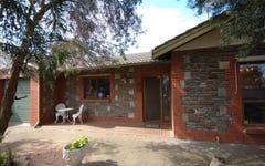 2B Chessington Avenue, Frewville SA