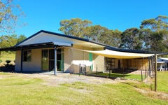 25A Muscios Road, Glenorie NSW
