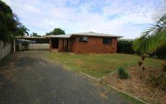 14 Westville Court, Avoca QLD