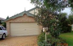 8 Kumquat Way, Glenwood NSW