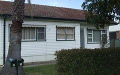 1/37 Marshall St, Dapto NSW