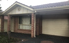 39A Gilba Road, Pendle Hill NSW