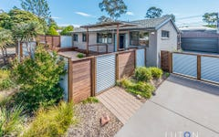 18 Greenvale Street, Fisher ACT