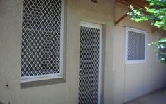 64 Pine Avenue, Leeton NSW