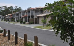 Address available on request, Wacol QLD