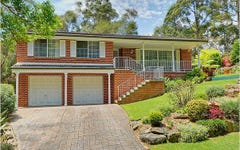 6 Spring Gully Place, Wahroonga NSW