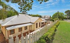 15 Bayswater Road, Bolwarra NSW