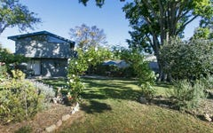 31 Carstensz Street, Griffith ACT