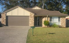 18 Fortress Court, Bray Park QLD