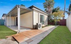 133A Hoyle Drive, Dean Park NSW