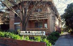 4/77 Lockwood Road, Burnside SA