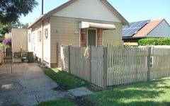 8a Garth Street, Edgeworth NSW