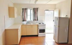6/28 Canberra Street, North Mackay QLD