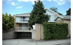8/48a Oxford Street, Epping NSW