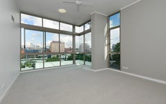 C4/8 Church street, Fortitude Valley QLD