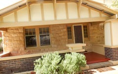 24 Yulinda Terrace, Lower Mitcham SA