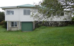 Address available on request, Fernbrook NSW