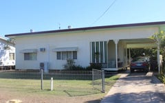 14 Lavarack Street, Clermont QLD