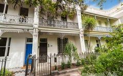 148 Cecil Street, South Melbourne VIC