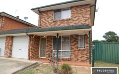 21/37 Rudd Road, Leumeah NSW