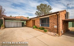 17B Costello Circuit, Calwell ACT
