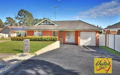 43 Outram Place, Currans Hill NSW