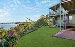 40 Hibiscus Parade, Banora Point NSW