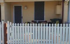 23 Percy Street, Wellington NSW