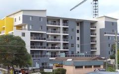 50/51-53 King Street, St Marys NSW