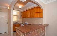 5/147 Pacific Parade, Dee Why NSW