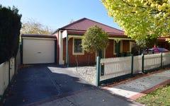 24 Goldentree Drive, Chirnside Park VIC