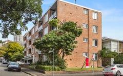 5/5 Henrietta Street, Double Bay NSW