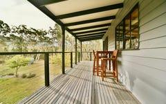 32 Acacia Avenue, Tallong NSW