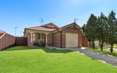 10A Peter Place, Bligh Park NSW