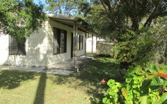 32 Motum Avenue, Tea Gardens NSW