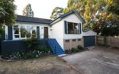 353 Lower Plenty Road, Viewbank VIC