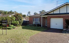 1/13 Wagtail Place, Green Point NSW