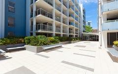 S11 8 Cordelia Street, South Brisbane QLD