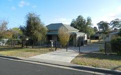 85 Rodgers St, Kandos NSW