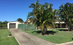 1/2 Plath Court, West Mackay QLD