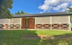 3 Vansittart Road, Regents Park QLD